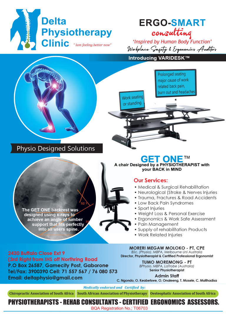 Delta Physio • Full Page 768x1090
