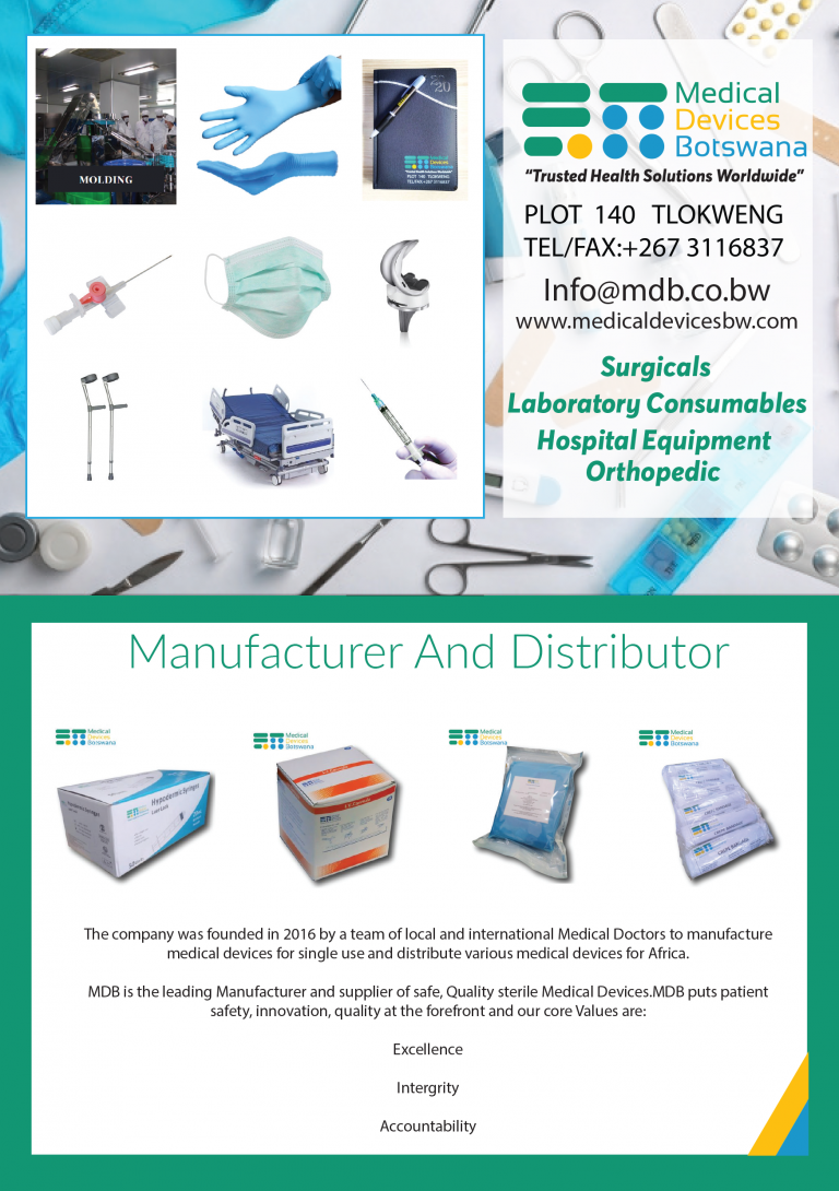 Medical Devices • Full Page 1 768x1090