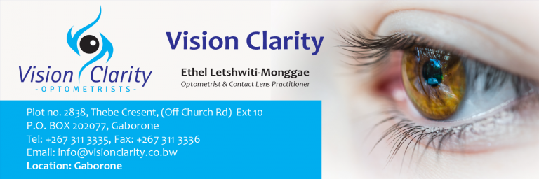 Vision Clarity • Double Box 768x256